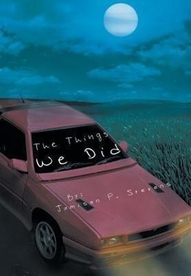 The Things We Did.pdf
