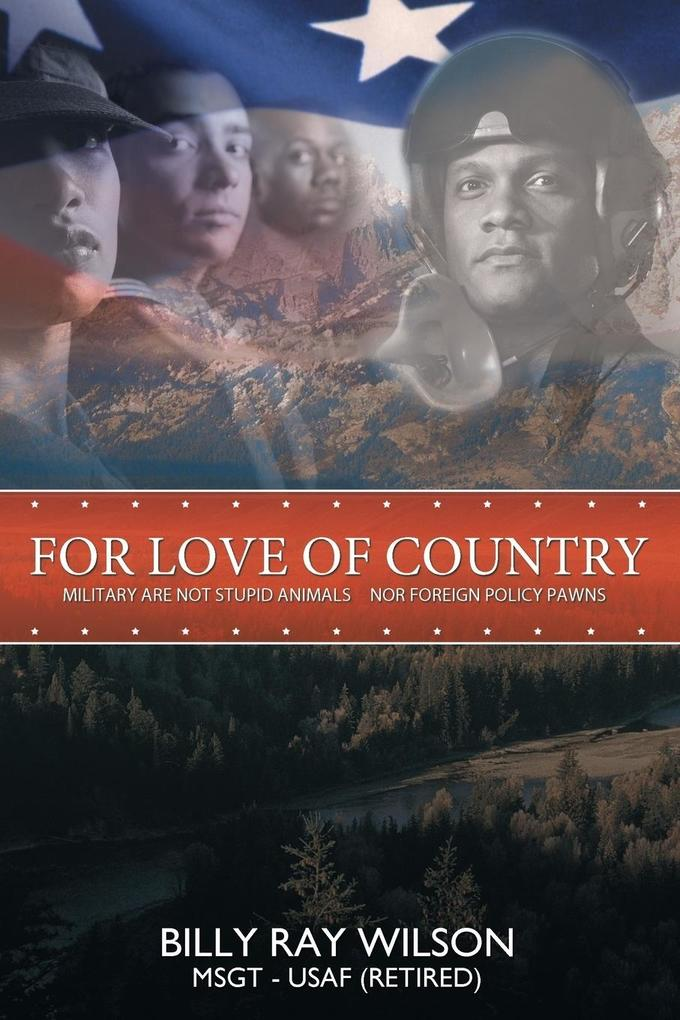 For Love of Country.pdf