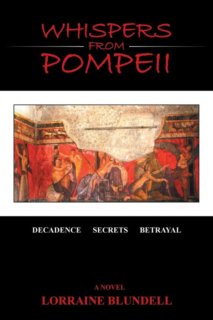 Whispers from Pompeii.pdf