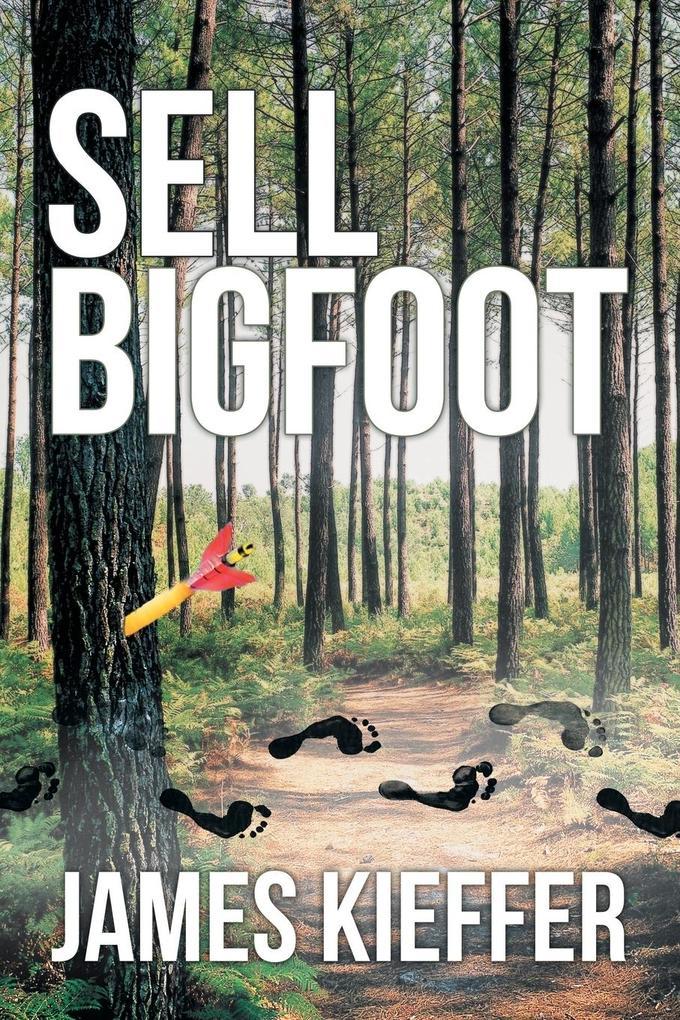 Sell Bigfoot.pdf