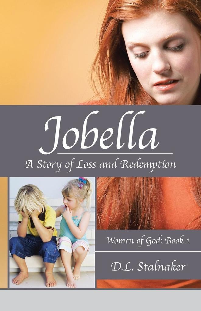 Jobella.pdf