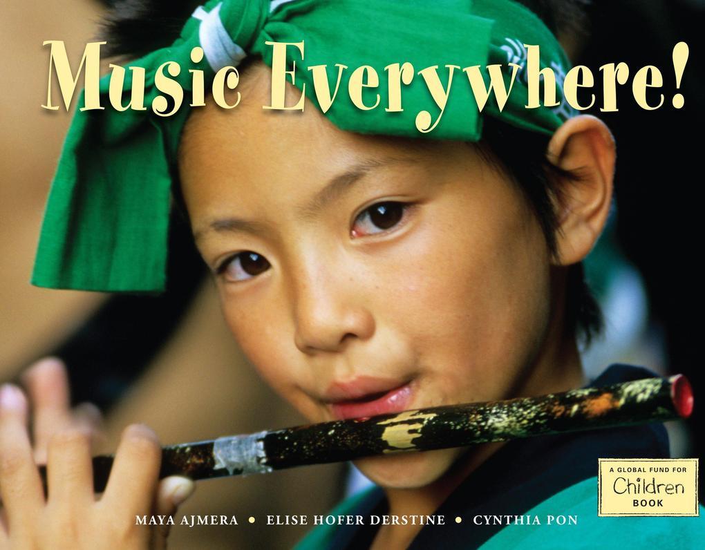 Music Everywhere!.pdf