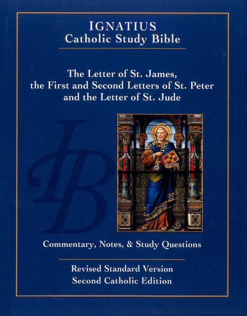 The Letter of Saint James, the First and Second Letters of Saint Peter, and the Letter of Saint Jude.pdf