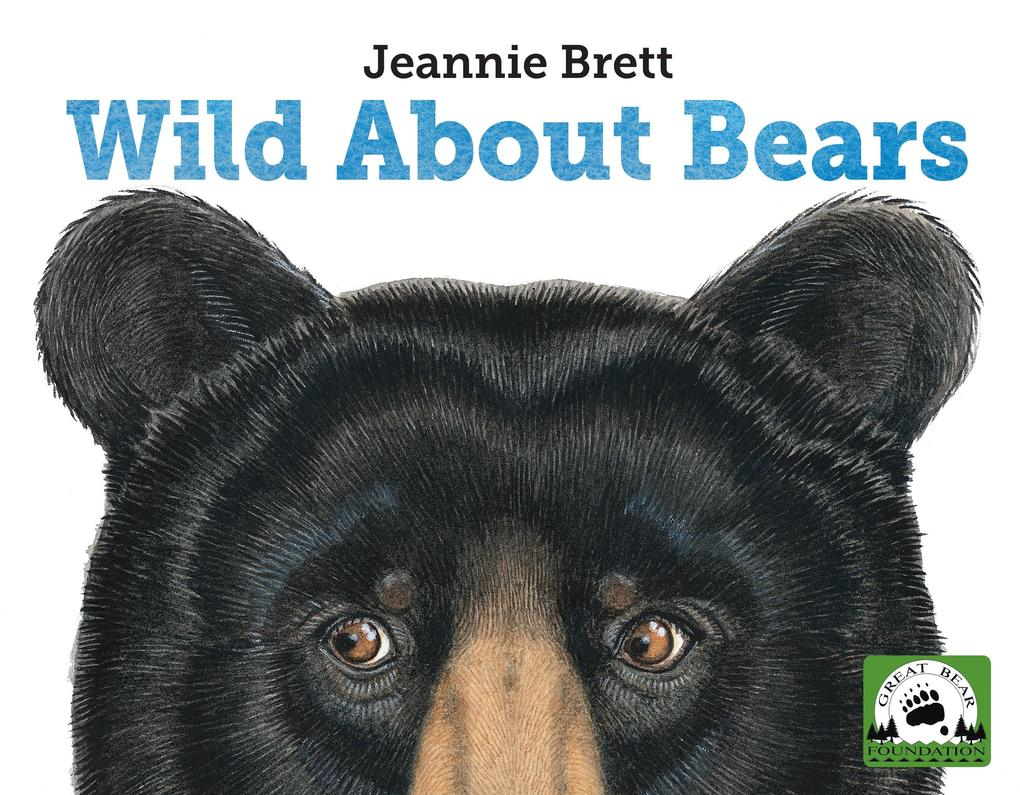 Wild About Bears.pdf