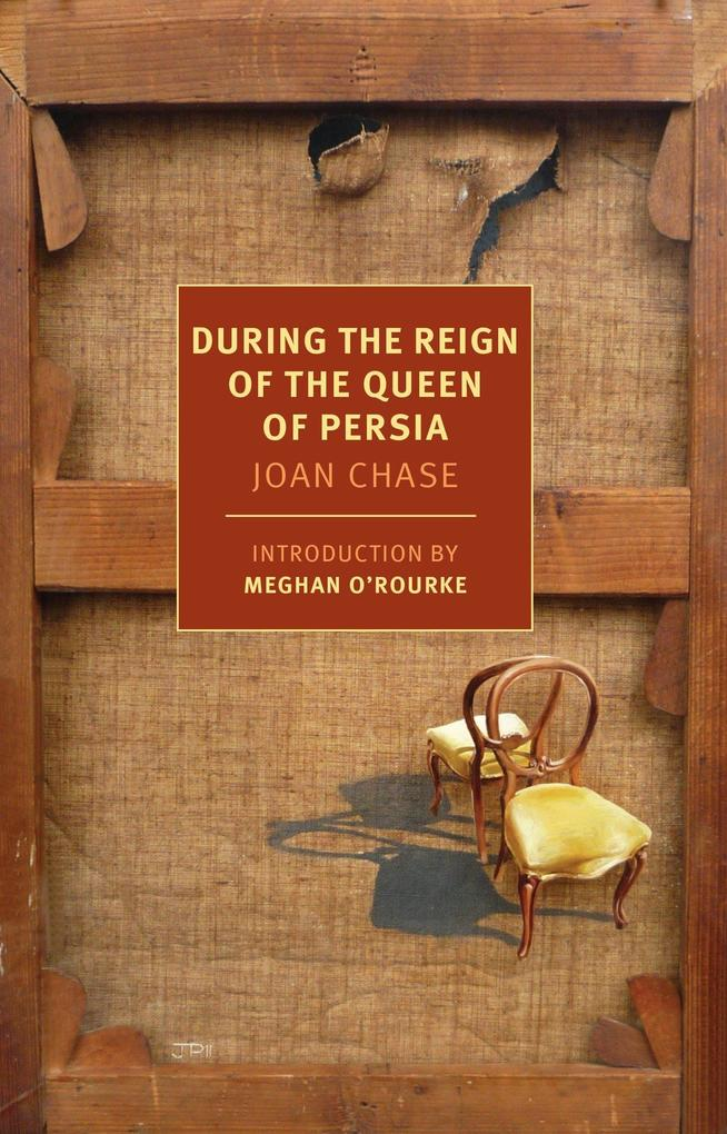 During the Reign of the Queen of Persia.pdf