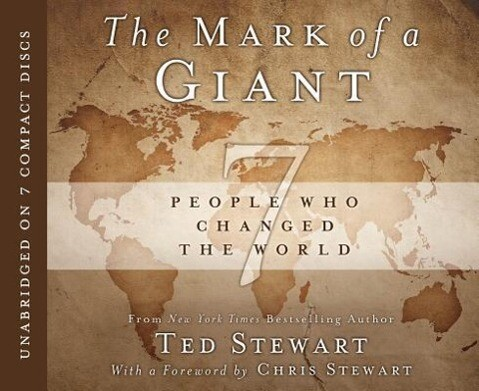 The Mark of a Giant: 7 People Who Changed the World.pdf