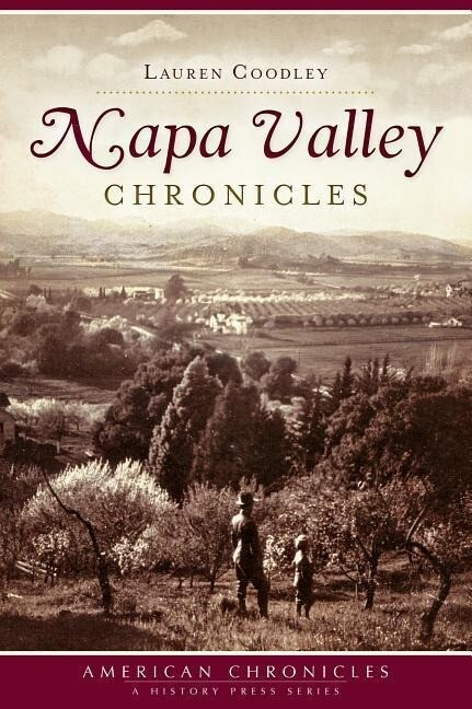 Napa Valley Chronicles.pdf