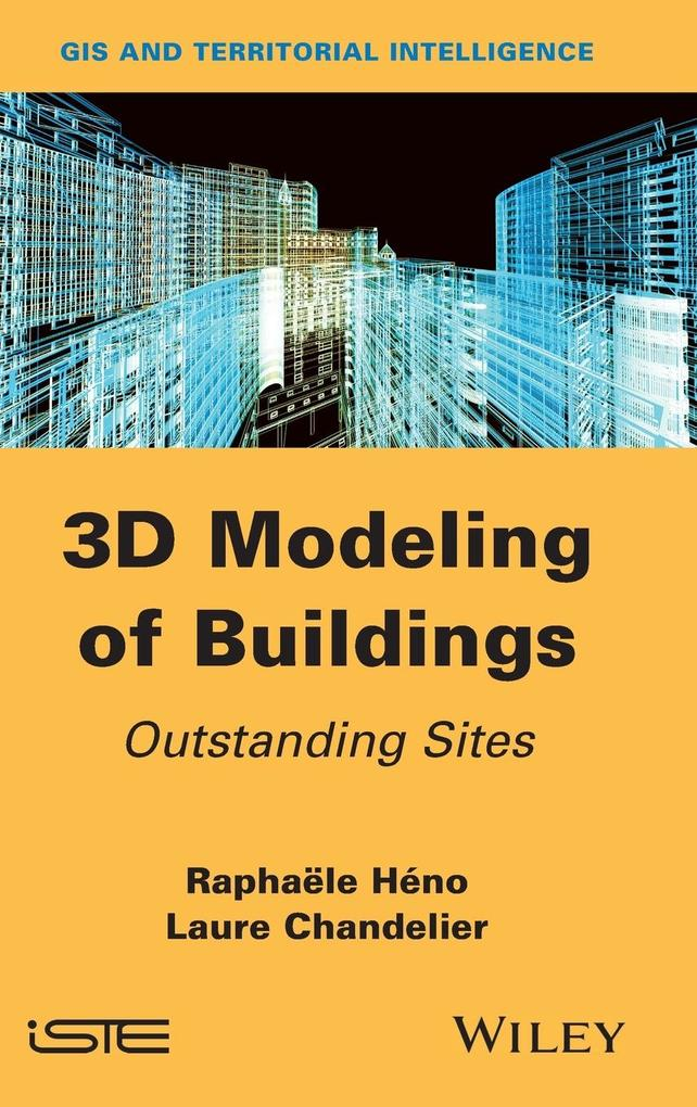 3D Modeling of Buildings.pdf