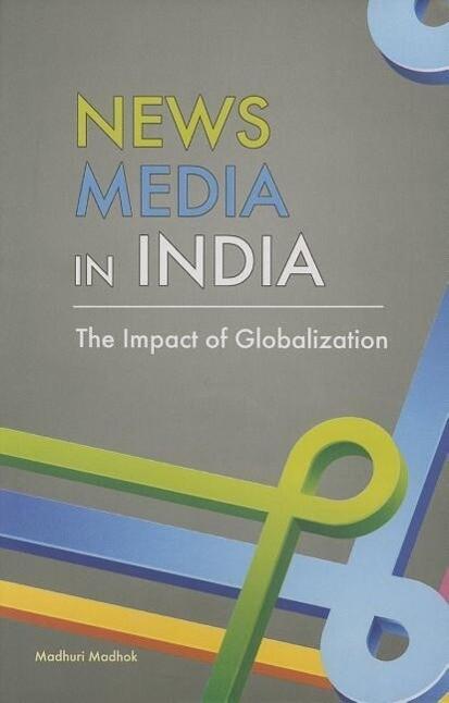 News Media in India.pdf