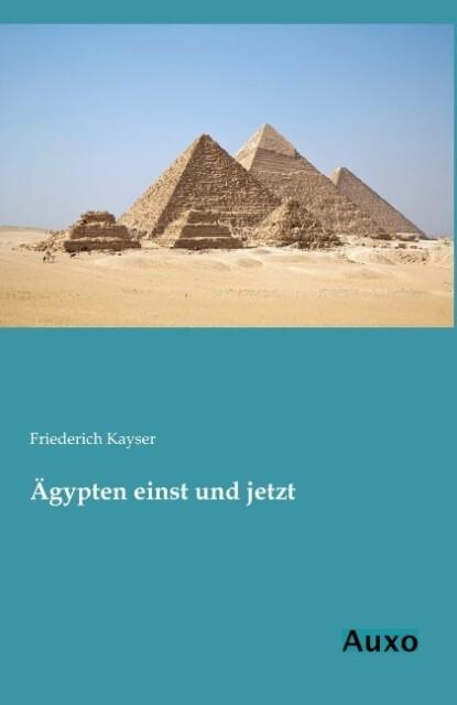 /u00C4gypten einst und jetzt.pdf