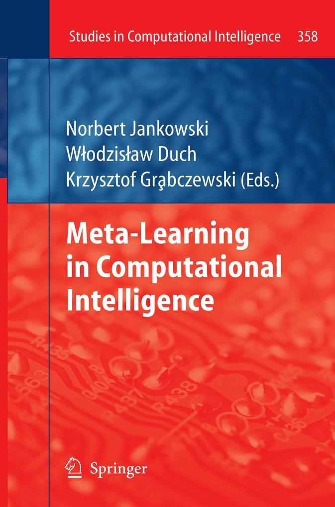 Meta-Learning in Computational Intelligence.pdf