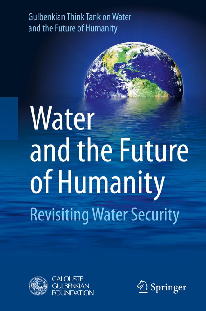 Water and the Future of Humanity.pdf