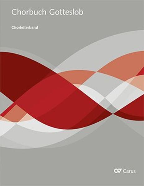 Chorbuch Gotteslob. Chorleiterband f/u00FCr Chor & Orgel.pdf