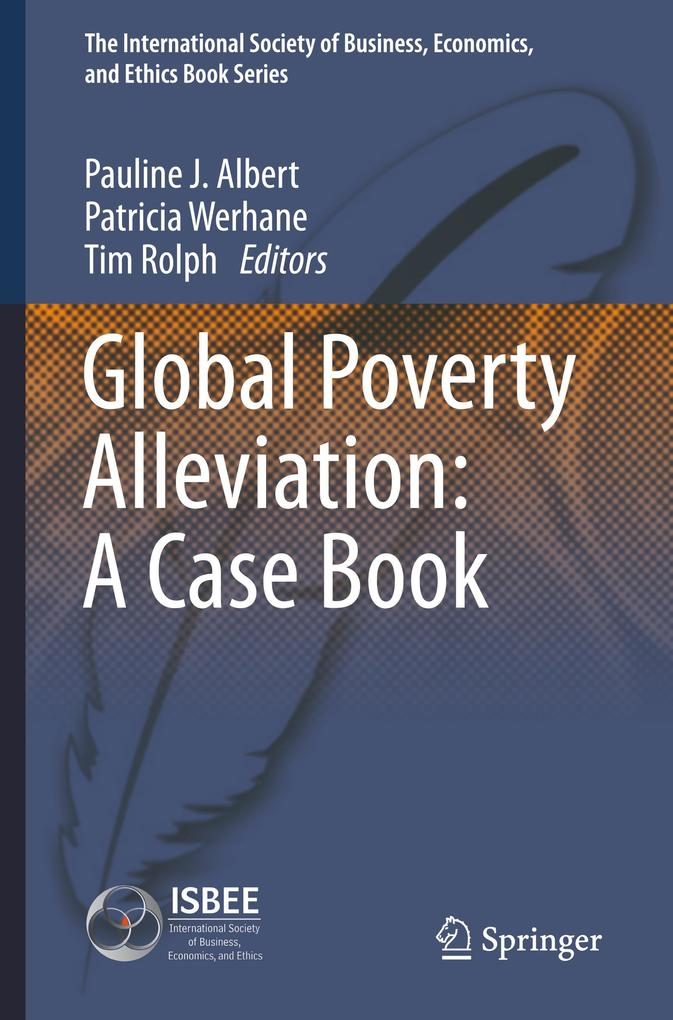 Global Poverty Alleviation: A Case Book.pdf