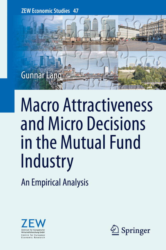 Macro Attractiveness and Micro Decisions in the Mutual Fund Industry.pdf