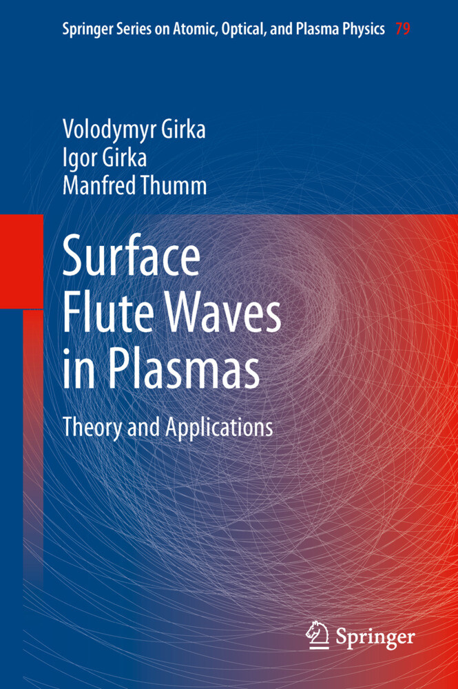 Surface Flute Waves in Plasmas.pdf