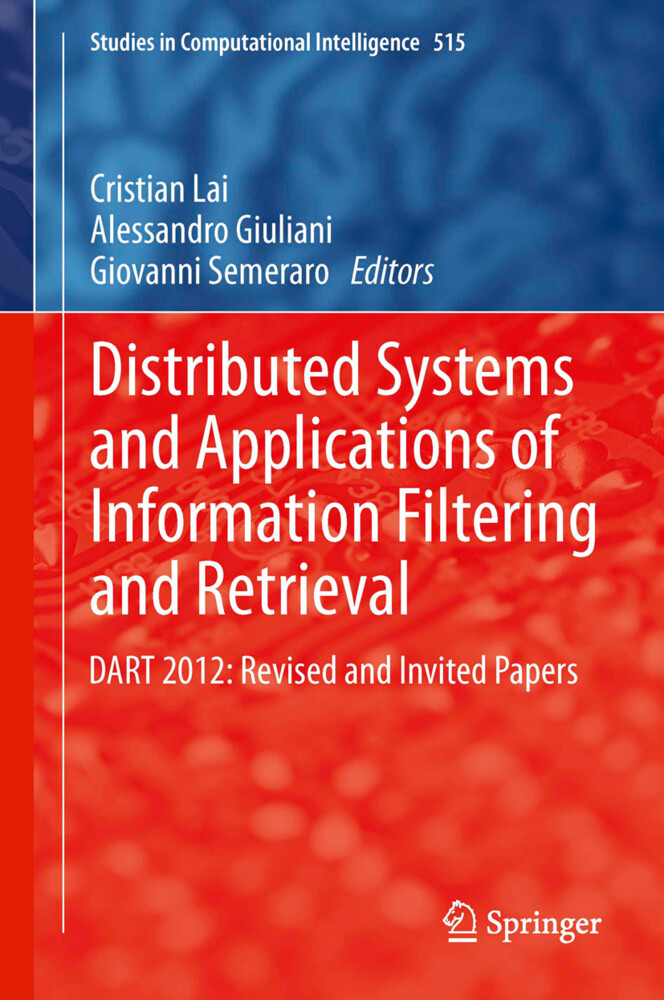 Distributed Systems and Applications of Information Filtering and Retrieval.pdf
