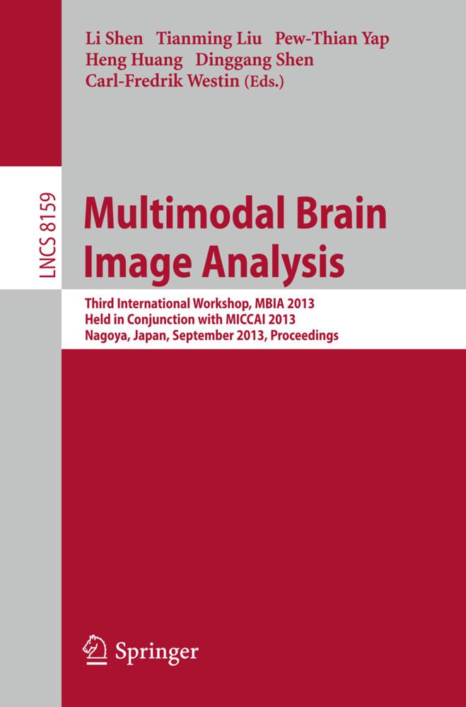 Multimodal Brain Image Analysis.pdf