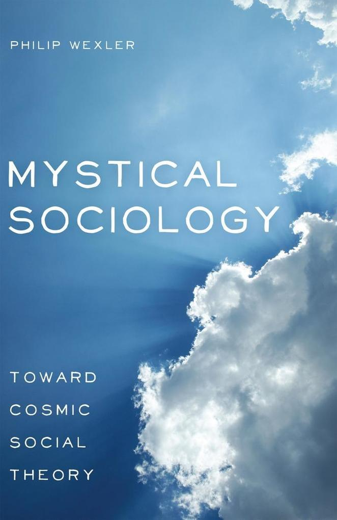 Mystical Sociology.pdf