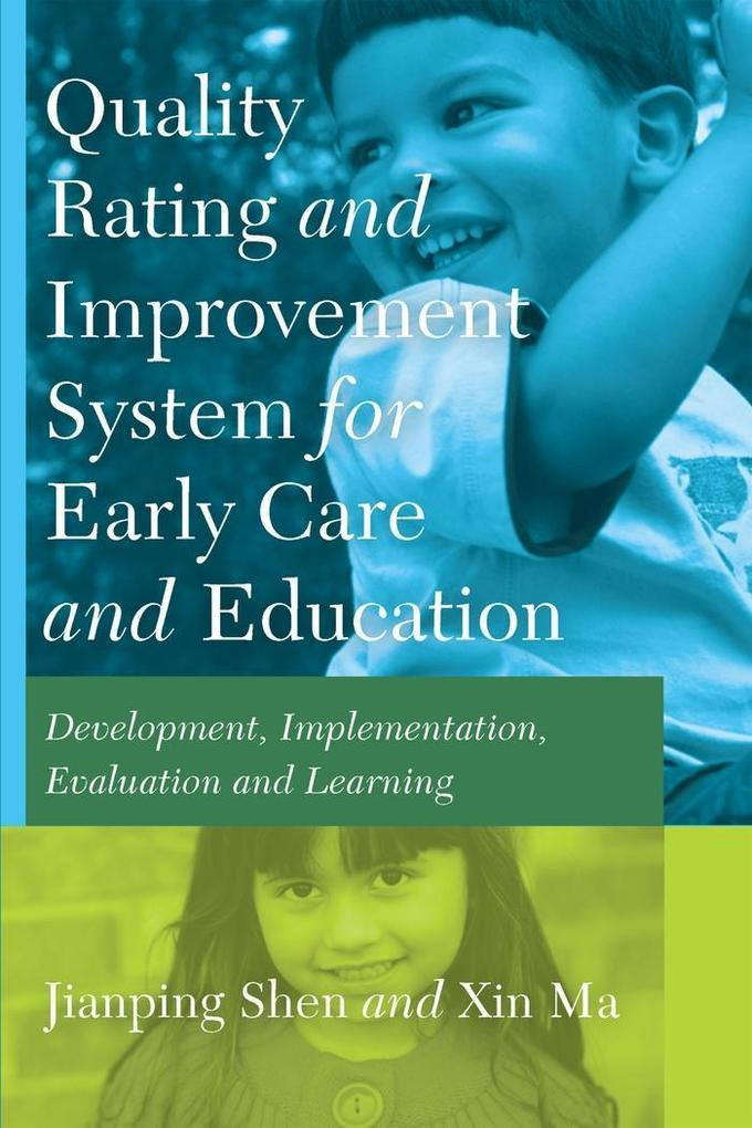 Quality Rating Improvement System for Early Care and Education.pdf