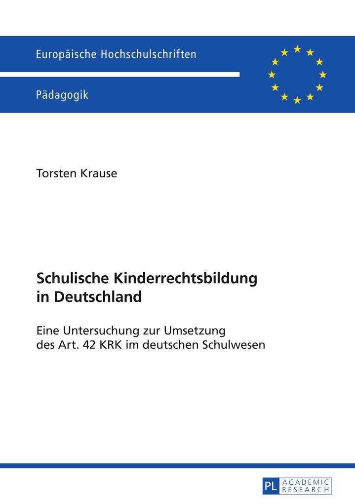 Schulische Kinderrechtsbildung in Deutschland.pdf