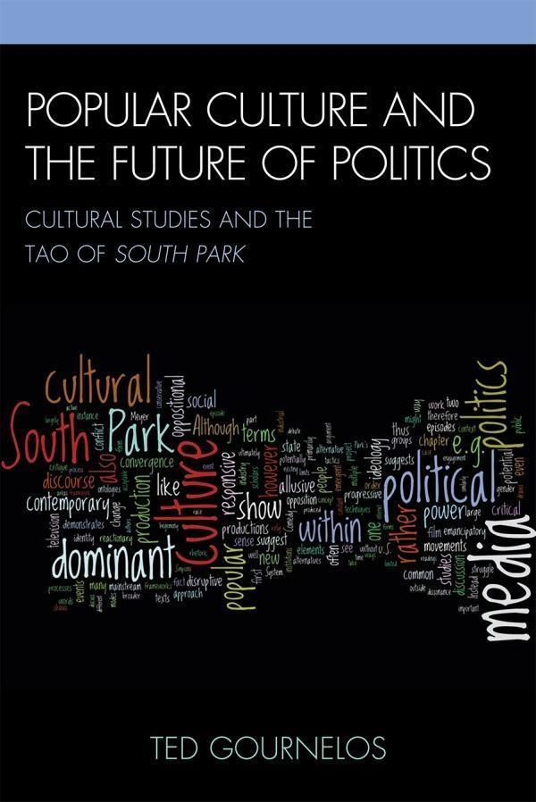 Popular Culture and the Future of Politics.pdf