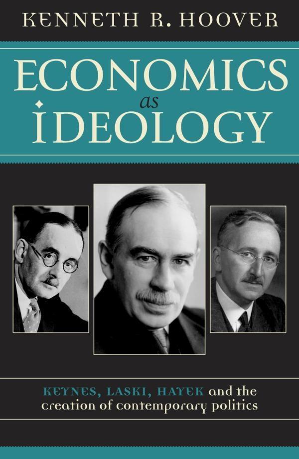 Economics as Ideology.pdf