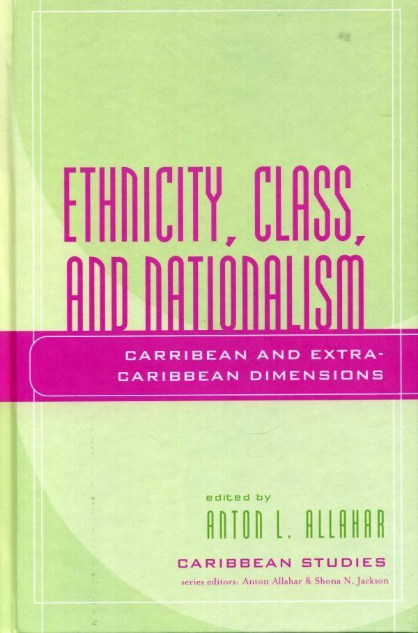 Ethnicity, Class, and Nationalism.pdf