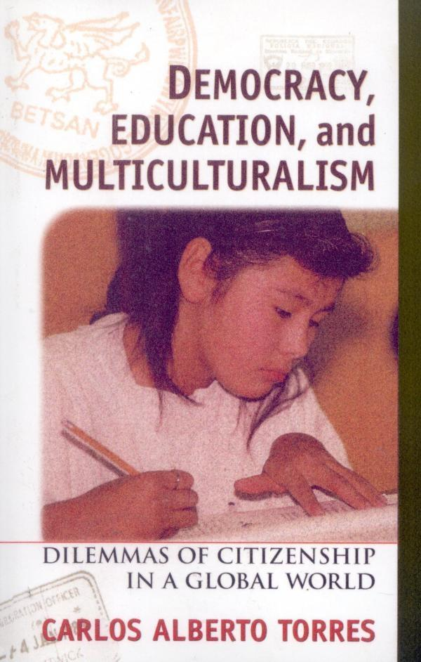 Democracy, Education, and Multiculturalism.pdf