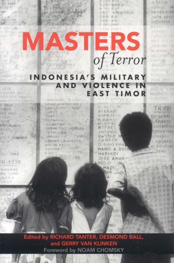 Masters of Terror.pdf