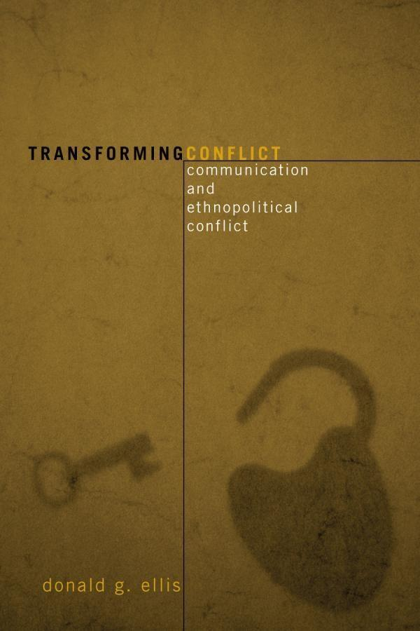 Transforming Conflict.pdf