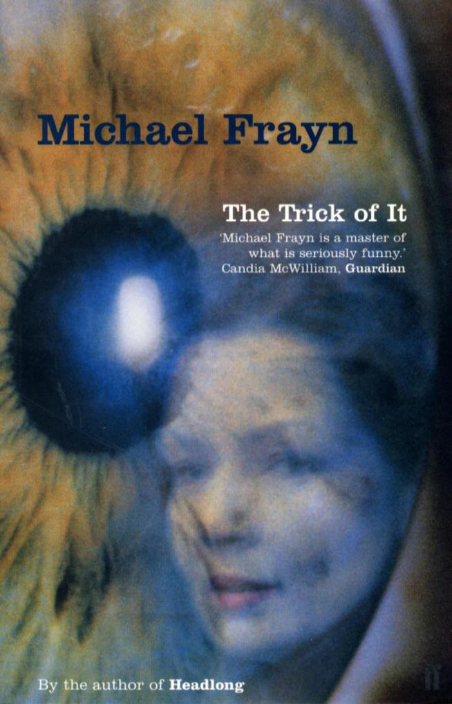 The Trick of It.pdf