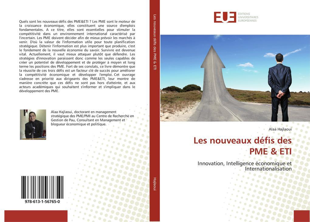 Les nouveaux défis des PME & ETI.pdf