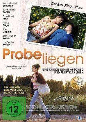 Probeliegen.pdf