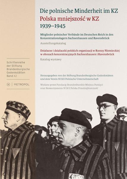 Die polnische Minderheit im KZ Polska mniejszosc w KZ 1939 - 1945.pdf