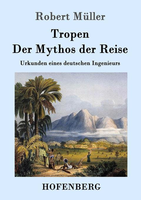 Tropen. Der Mythos der Reise.pdf