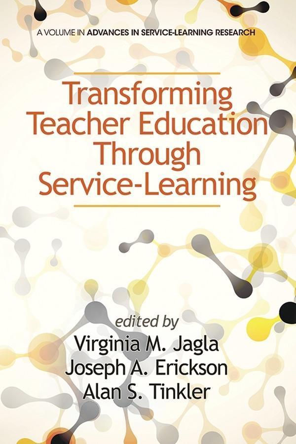 Transforming Teacher Education through Service-Learning.pdf