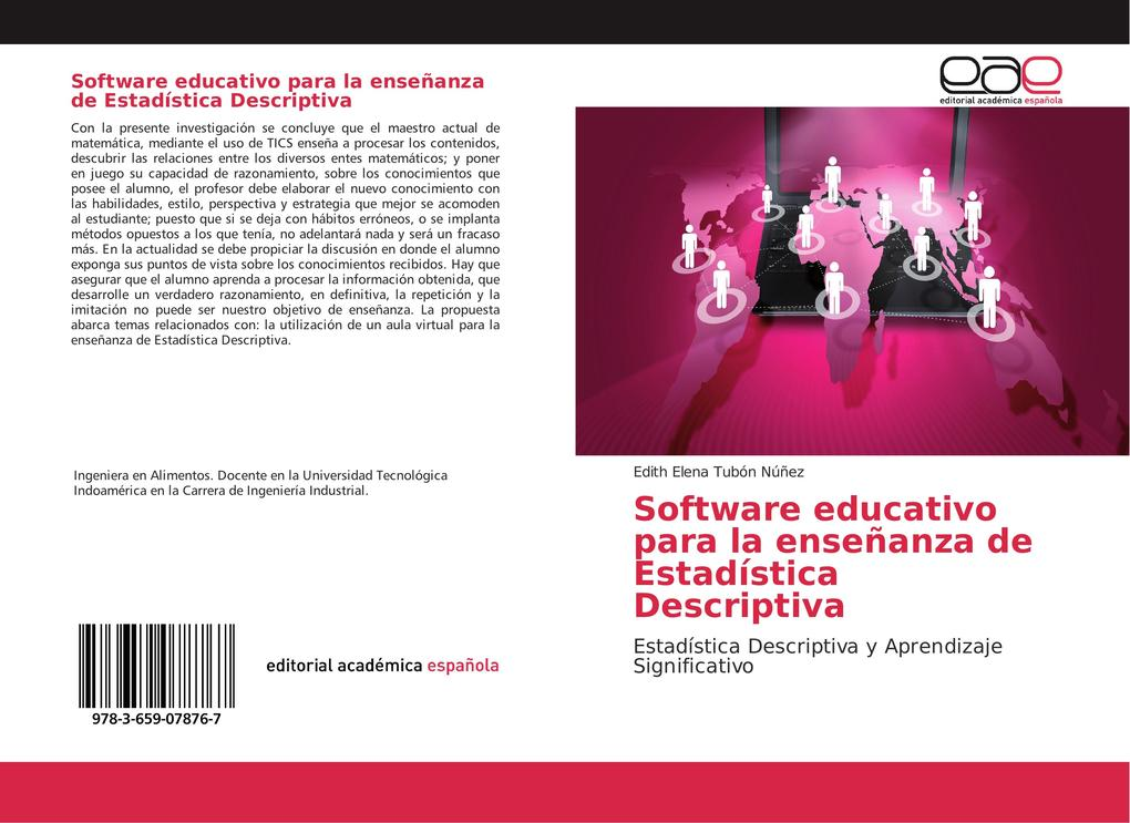 Software educativo para la enseñanza de Estadística Descriptiva.pdf