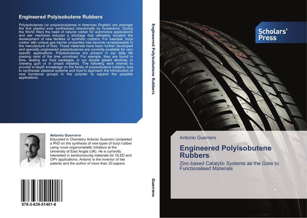 Engineered Polyisobutene Rubbers.pdf