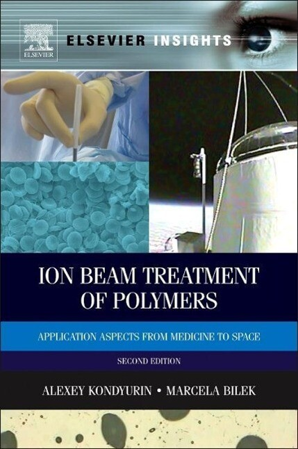 Ion Beam Treatment of Polymers.pdf