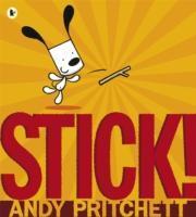 Stick!.pdf