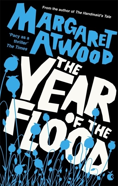 The Year of the Flood.pdf