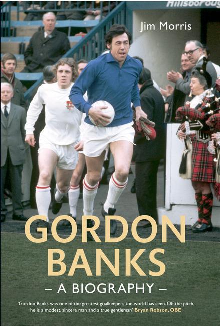 Gordon Banks.pdf