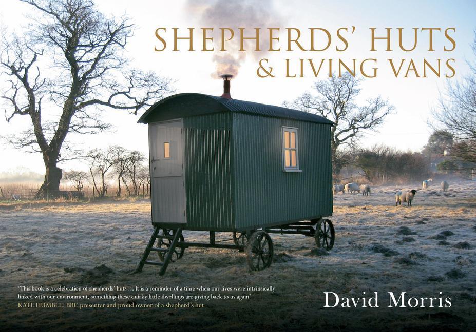 Shepherds Huts & Living Vans.pdf