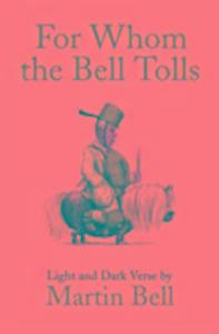 For Whom the Bell Tolls.pdf