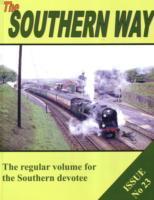 The Southern Way.pdf
