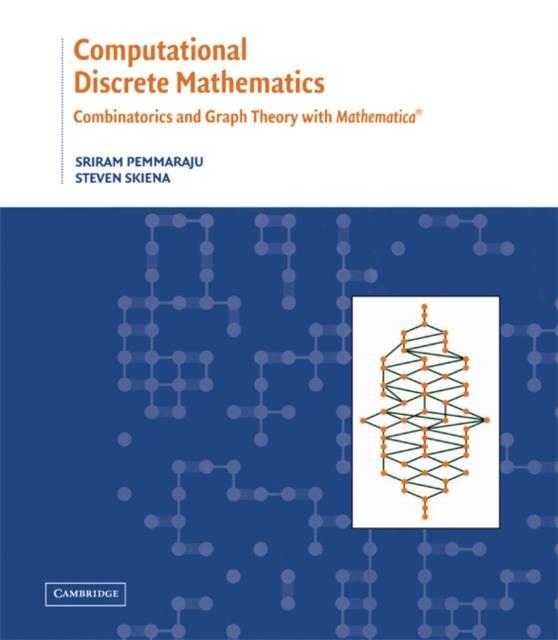 Computational Discrete Mathematics.pdf