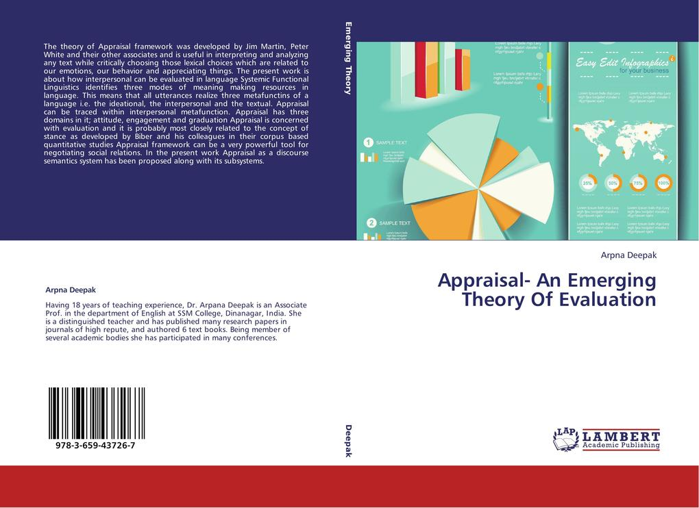 Appraisal- An Emerging Theory Of Evaluation.pdf