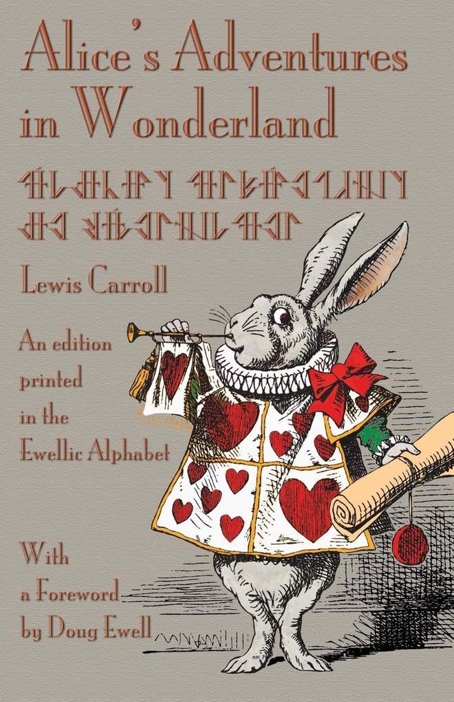 Alice/s Adventures in Wonderland.pdf