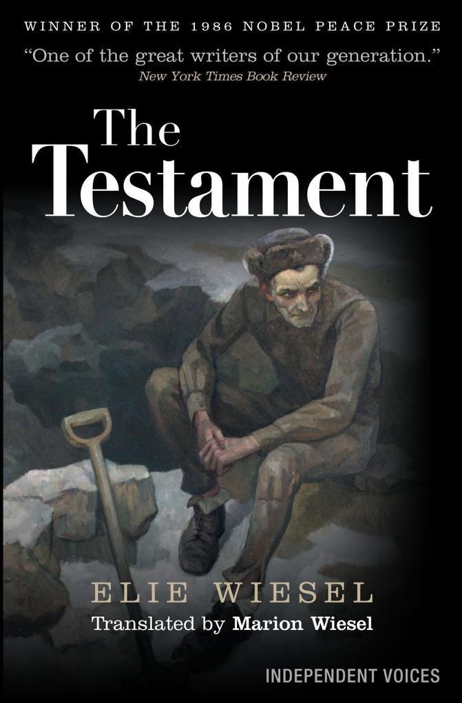 The Testament.pdf